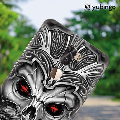Cool Monster Back Cover for Coolpad Cool 1-Image4