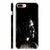 Mobile Cover with Your Photo for Apple iPhone 8 Plus