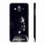Mobile Cover with Your Photo for Samsung Galaxy J7 Duo