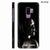 Mobile Cover with Your Photo for Samsung Galaxy S9+ (Plus)