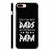 Dad and Papa Back Cover for Apple iPhone 8 Plus