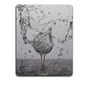 Dancing Water Mouse Pad