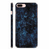 Deep Blues Back Cover for Apple iPhone 8 Plus