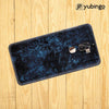 Deep Blues Back Cover for Coolpad Cool 1-Image3