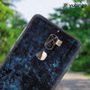 Deep Blues Back Cover for Coolpad Cool 1-Image4