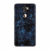Deep Blues Back Cover for Coolpad Cool 1