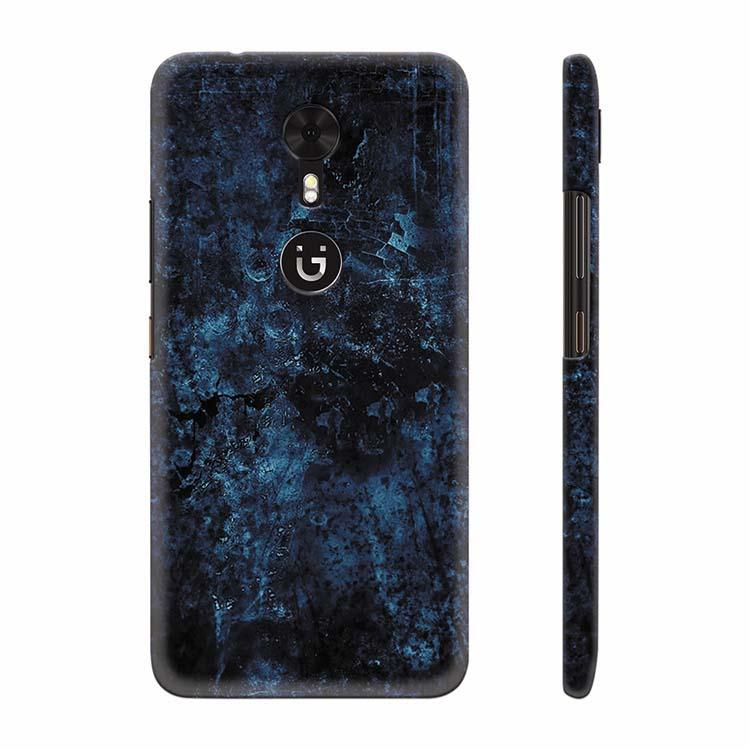 Deep Blues Back Cover for Gionee A1