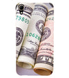 Dollars Back Cover for HTC Desire 828