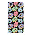 Donuts Back Cover for OnePlus X