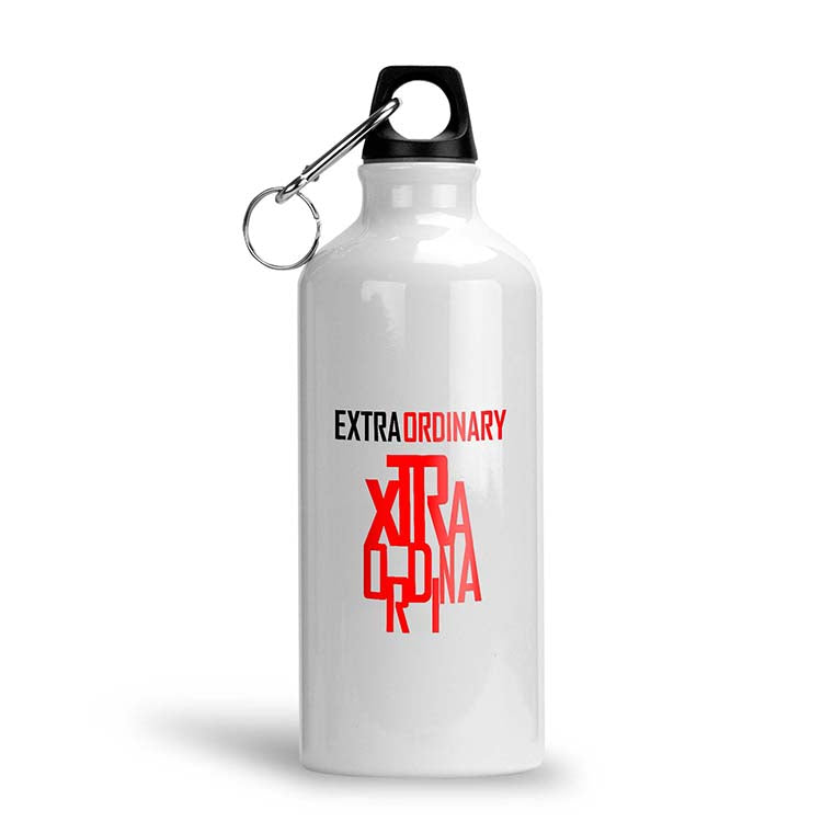 Extraordinary Water Bottle