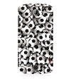 Footballs Back Cover for Acer Liquid Zade 530