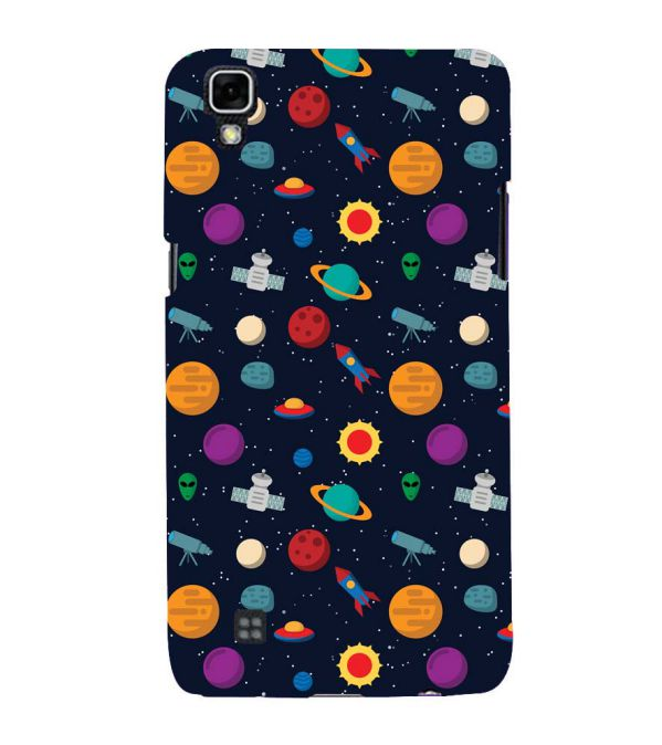 official photos f14cf b5b66 Buy LG X Power Back Cover Cases with Photo Online in India - YuBingo