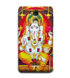Ganpati Back Cover for Coolpad Note 5