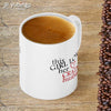 Girl Loves Her Husband Coffee Mug-Image4