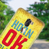 Horn OK please Back Cover for Coolpad Cool 1-Image4