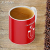 I'm Attracted to You Coffee Mug-Image4