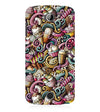 Ice Cream Explosion Back Cover for Acer Liquid Zade 530