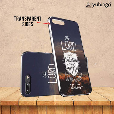 In Lord My Heart Trusts Back Cover for ITEL PWO Pro-Image3