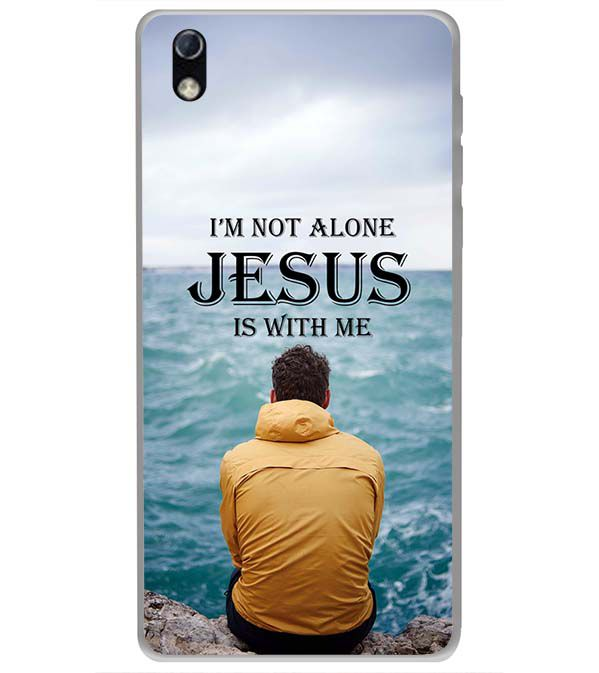 Jesus is with Me Back Cover for LYF Water 1