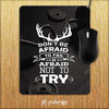 Keep Trying Mouse Pad-Image2