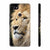 Lion Back Cover for Google Pixel 2 XL (6 Inch Screen)