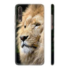 Lion Back Cover for Huawei P20 Pro