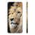 Lion Back Cover for LG G6