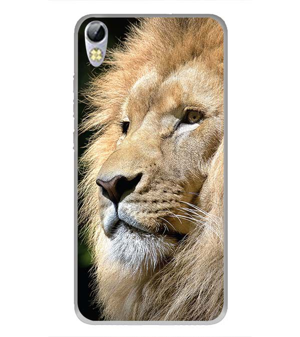 Buy Tecno I3 Pro Back Cover Cases with Photo Online in India