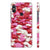 Love Pattern Back Cover for Xiaomi Redmi Note 5 Pro