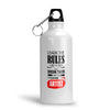 Manage Rules Water Bottle