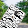Moustaches Back Cover for Coolpad Cool 1-Image4