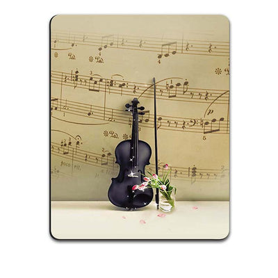 Musical Tone Mouse Pad