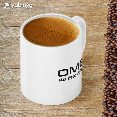 OMG! Coffee Mug-Image4