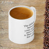 Opinion And Coffee Coffee Mug-Image4