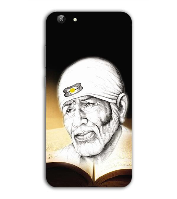 save off 67178 3e6c5 Gods Collection Back Cover for Vivo Y69