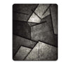 Shades Of Grey Mouse Pad
