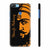 Shivaji Maharaj Back Cover for Huawei Honor 9 Lite