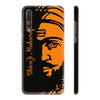 Shivaji Maharaj Back Cover for Huawei P20 Pro