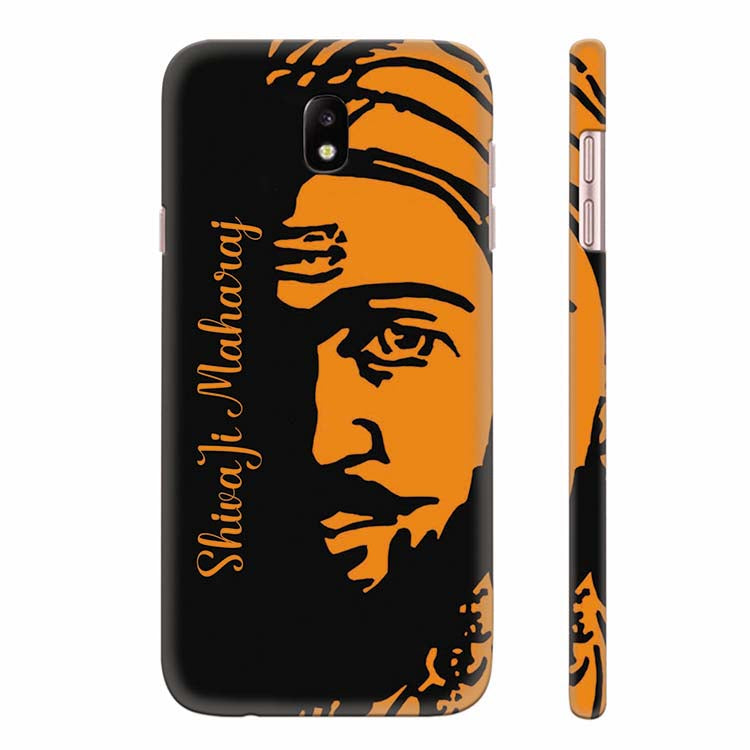 newest 8b02d d0dff Buy Samsung Galaxy J7 Max Back Cover with Photo Online India - YuBingo