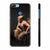 Shivaji Photo Back Cover for Huawei Honor 9 Lite