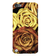 So Many Rose Back Cover for Apple iPod Touch 5