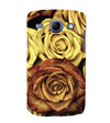So Many Rose Back Cover for Samsung Galaxy Core I8260
