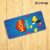 Super Mom with Big Heart Back Cover for Coolpad Cool 1-Image3