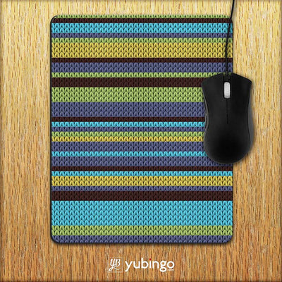 Sweater Mouse Pad-Image2