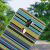 Sweater Back Cover for Coolpad Cool 1-Image4