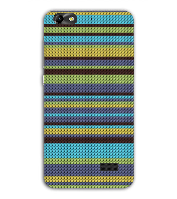 the latest 23a49 14210 Sweater Back Cover for Huawei Honor 4C