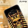 The Mummy Skull Back Cover for Samsung Galaxy S8 Plus-Image4