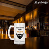 This Beard Needs Beer Beer Mug-Image4