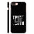 Truth and Lie Back Cover for Apple iPhone 8 Plus