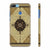 Turkish Carpet Back Cover for Huawei Honor 9 Lite